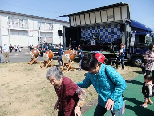 2012.4.7小糸側川桜祭り 026 (6)