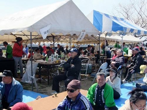 2012.4.7小糸側川桜祭り 026 (13)