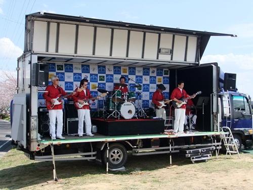 2012.4.7小糸側川桜祭り 026 (12)