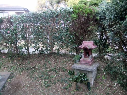2012.4.8庭木の剪定 040 (21)