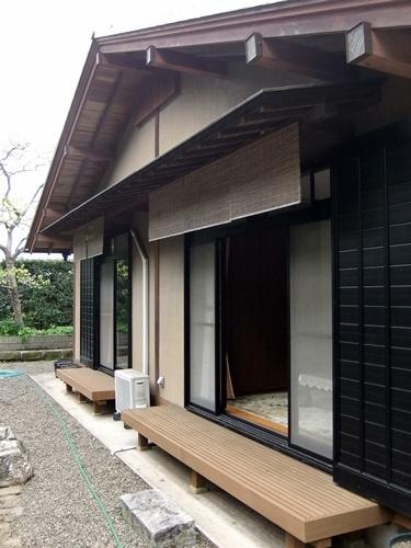 2012.4.21 川名宅の下見会 033