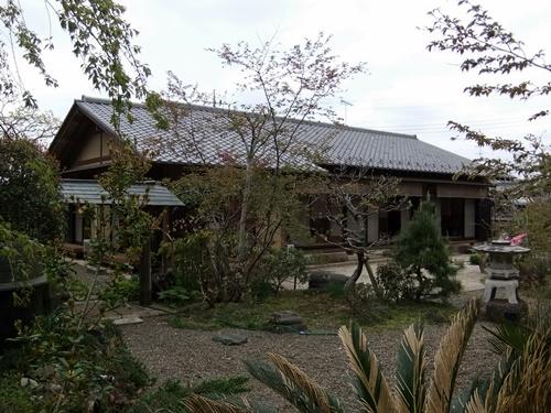 2012.4.21 川名宅の下見会 031