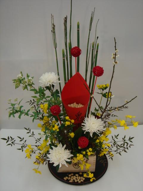 お花 008