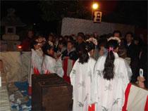 大神宮祭2