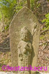 金水石仏_1