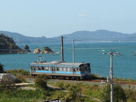 7000系電車 1