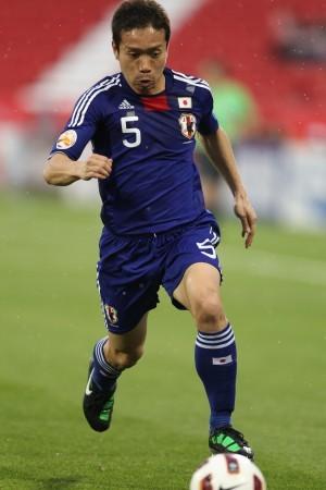 20110120-00000309-soccerk-000-0-view.jpg