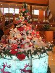 クリスマス2010①