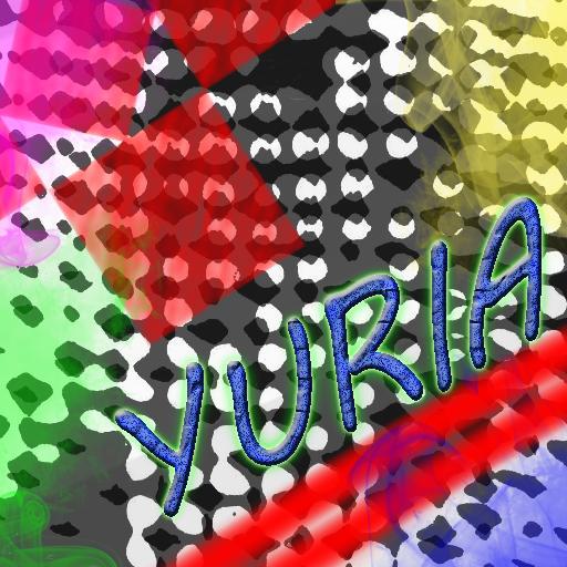 YURIA 2