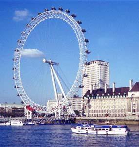 london_eye01.jpg