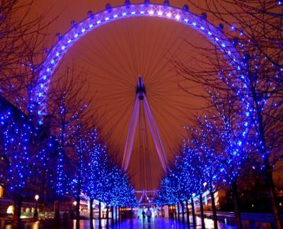 londoneye_mid.jpg