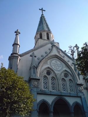 1_津和野カトリック教会.JPG