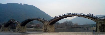 9_錦帯橋