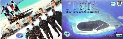 FT5GA-QSL