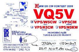 VP5-W5CW