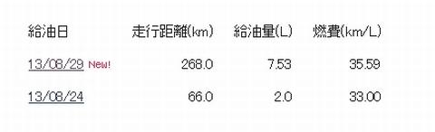 Baidu IME_2013-8-29_19-22-31