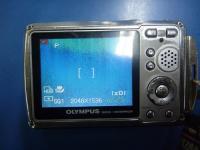 P1000020.jpg