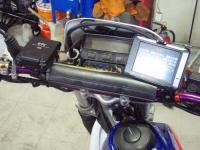 P4302290.jpg