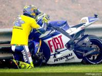 n517227_Rossi_12_preview_big.jpg