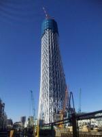 skytree2.jpg