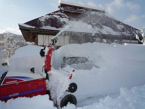 P1150541豪雪