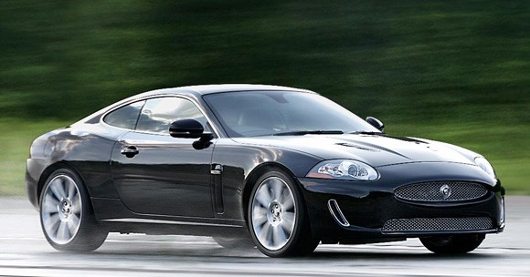 jaguar_xkr_2010_opt_18_opt[1]