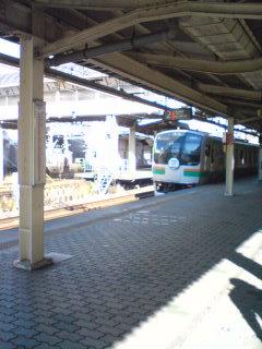 20100110200132