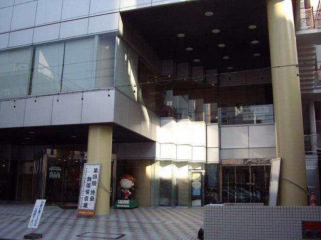 IMGP7952.jpg
