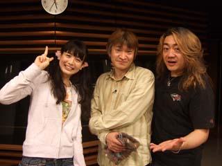 野村義男&和田アキラ