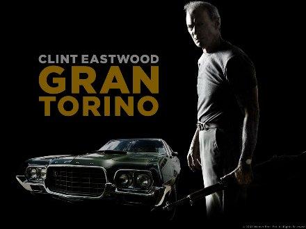 gran-torino-movie-01.jpg
