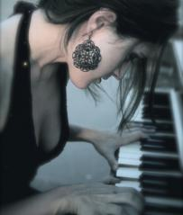 Rachel Eckroth-2