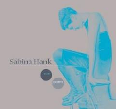 Sabina Hank