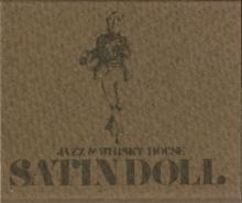 Satin Doll-1