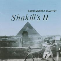 shakills 2