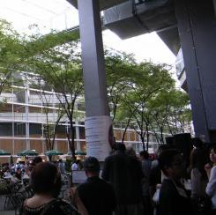 Tokyo Jazz-3