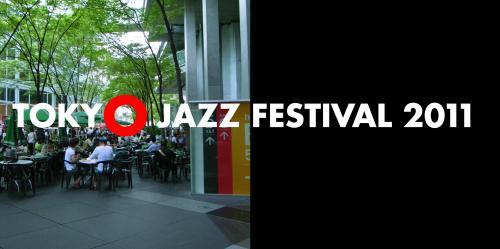 Tokyo Jazz-1