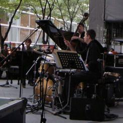 Tokyo Jazz-4