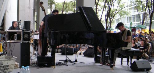 Tokyo Jazz-6