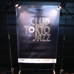 Tokyo Jazz-7