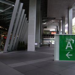 Tokyo Jazz-11