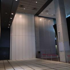Tokyo Jazz-13