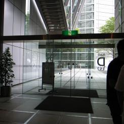 Tokyo Jazz-12