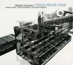 Things Never Done-1