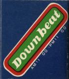 downbeat-3.jpg