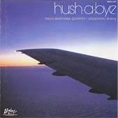 hushabye2[1]