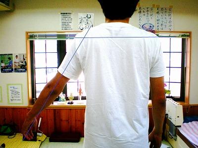 2011_0628_084406-SANY2726.jpg