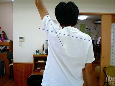 2011_0628_100147-SANY2727.jpg