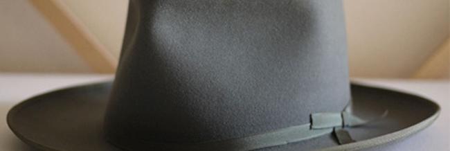 シザーハンズ ハリウッド オークション AMBER TART OPTICAL ステットソン ウィペット STETSON ジョニーデップ タート アーネル オプティカル パイレーツオブカリビアン ジャックスパロウ ブラックパール