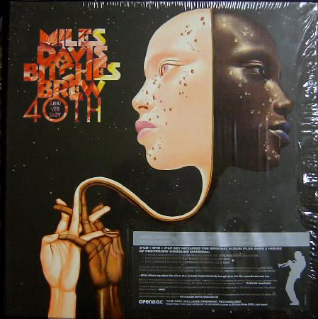 milesBB (23)
