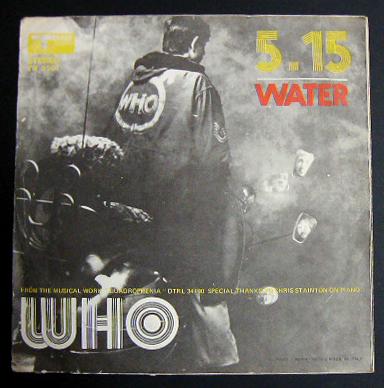 whowater.jpg